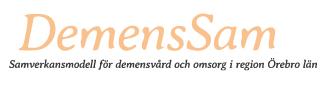 DemensSam Logo